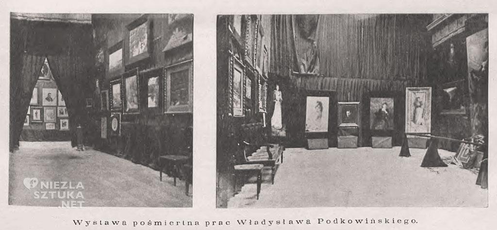 Tygodnik Ilustrowany, 1895, Nr 8
