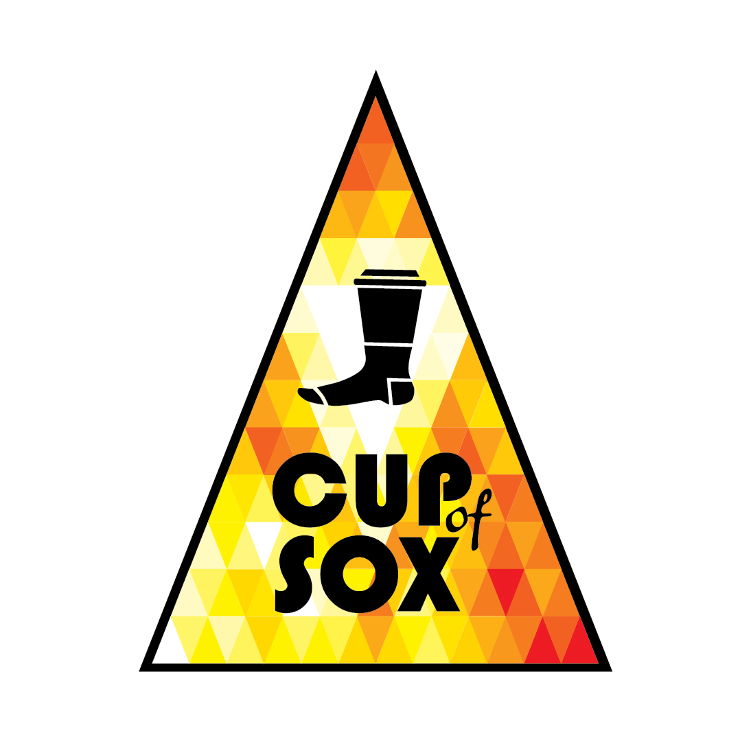 Cupofsox