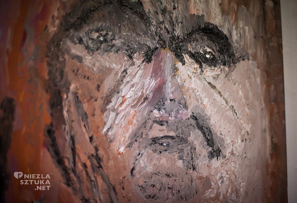 Relacja-z-wystawy-Kalejdoskop-Wojciech-Tut-Chechlinski-v3-7-(Webpage-HQ)