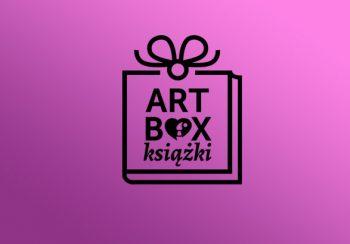 ArtBox Książki
