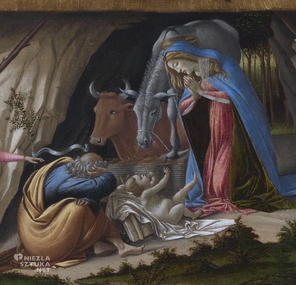 mistyczne-narodzenie-detal-Sandro_Botticelli