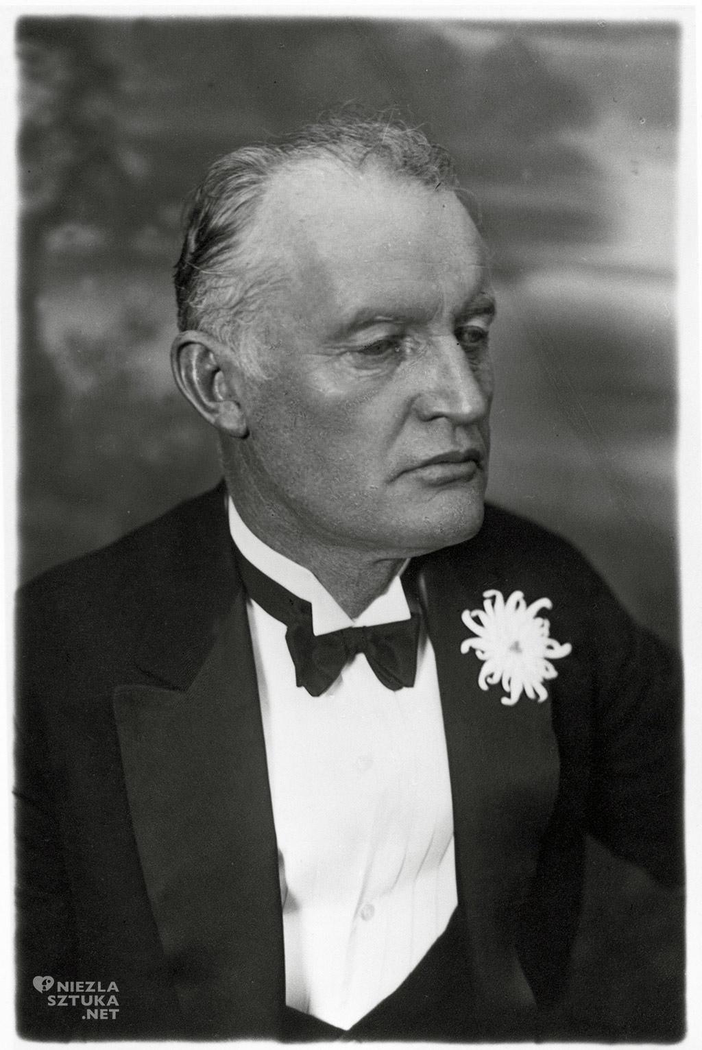 Edvard Munch 1926