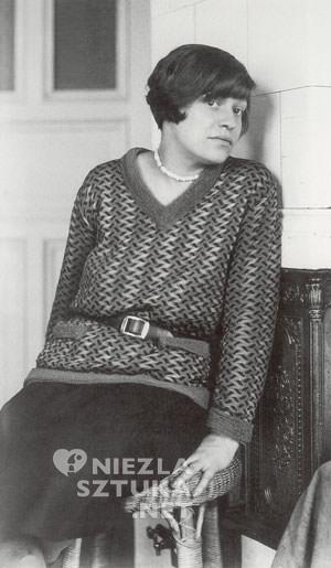 Elfriede Lohse Wachtler