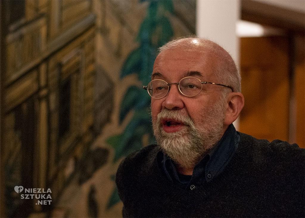 Mieczysław Szewczuk