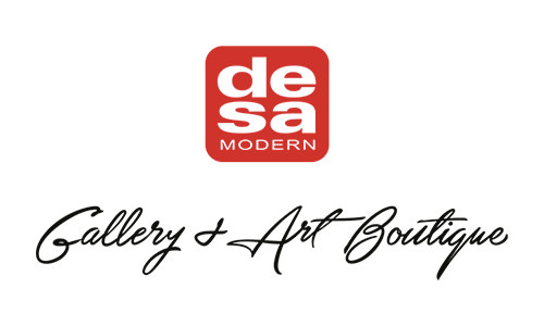 Desa Modern sztuka gadżety ze sztuką