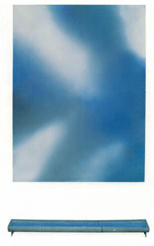 Maria-Stangret-Niebo-Niebieskie