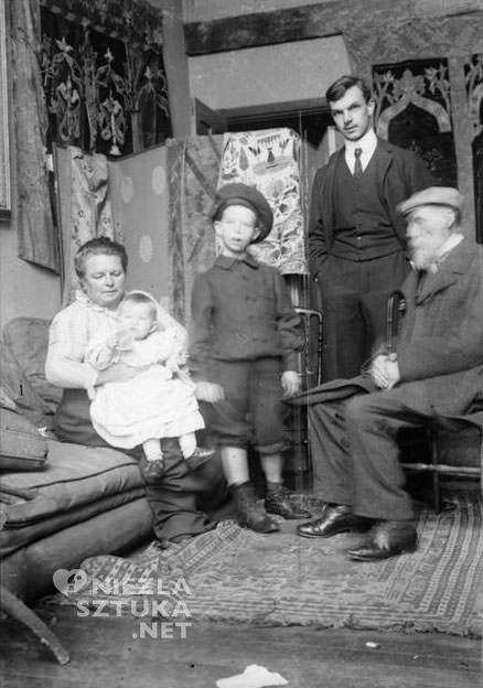 Pierre-Auguste-Renoir-z-synami