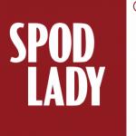 Spod Lady sklep retro gadżety prl