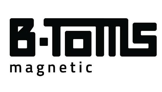 b-toms-klocki-magnetyczne