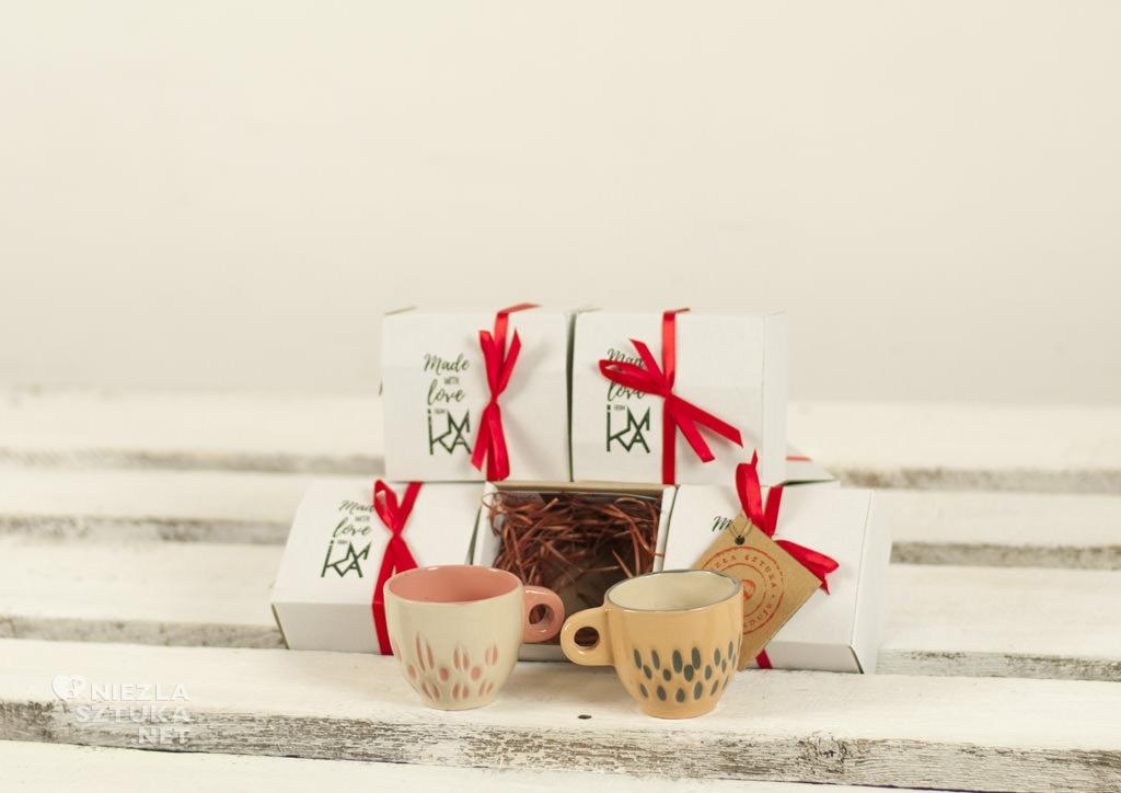 imka-design-filizanka-ceramika