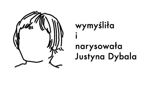 justyna-dybala-ilustracja