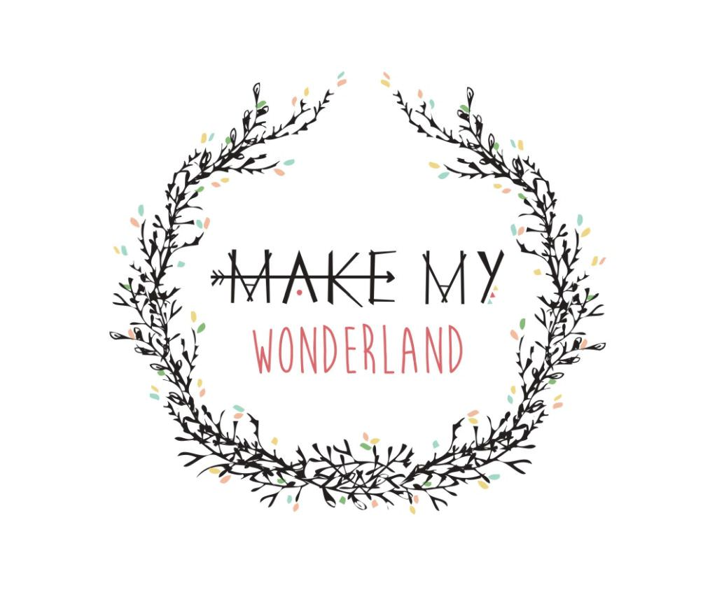 make_my_wonderland