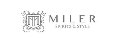 miler-spirits-style