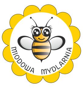 miodowa-mydlarnia