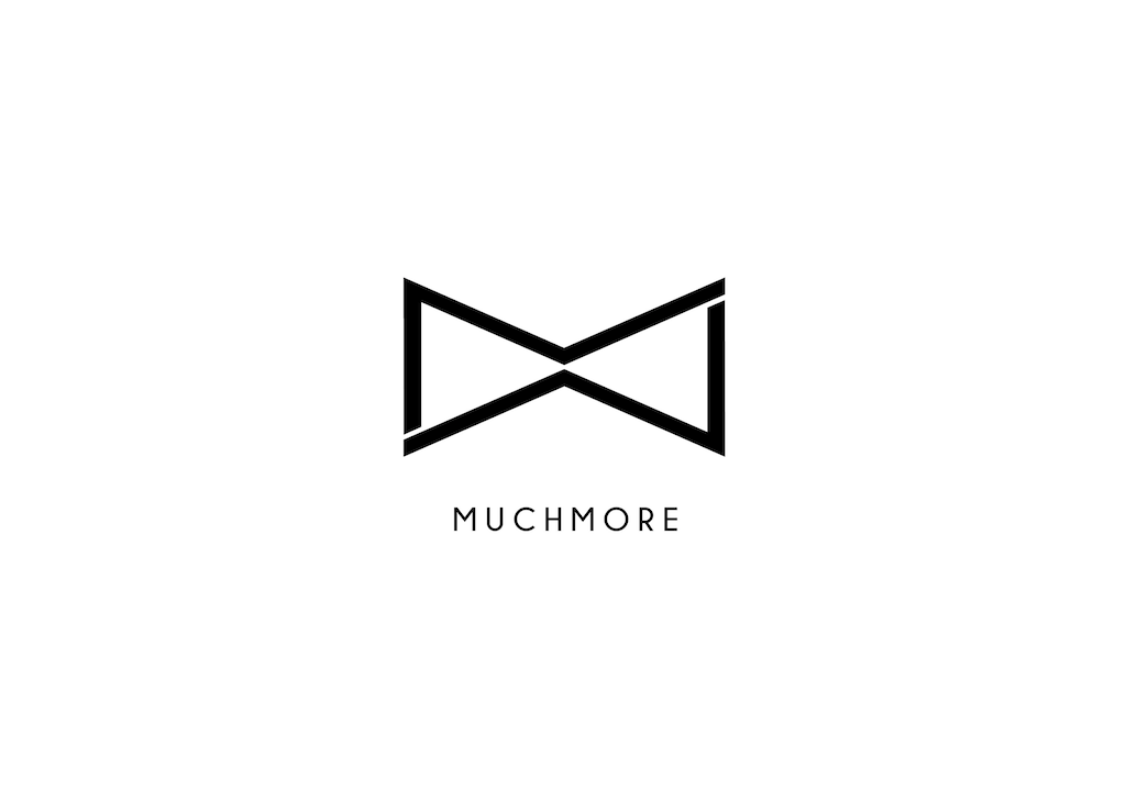 muchmore muchy