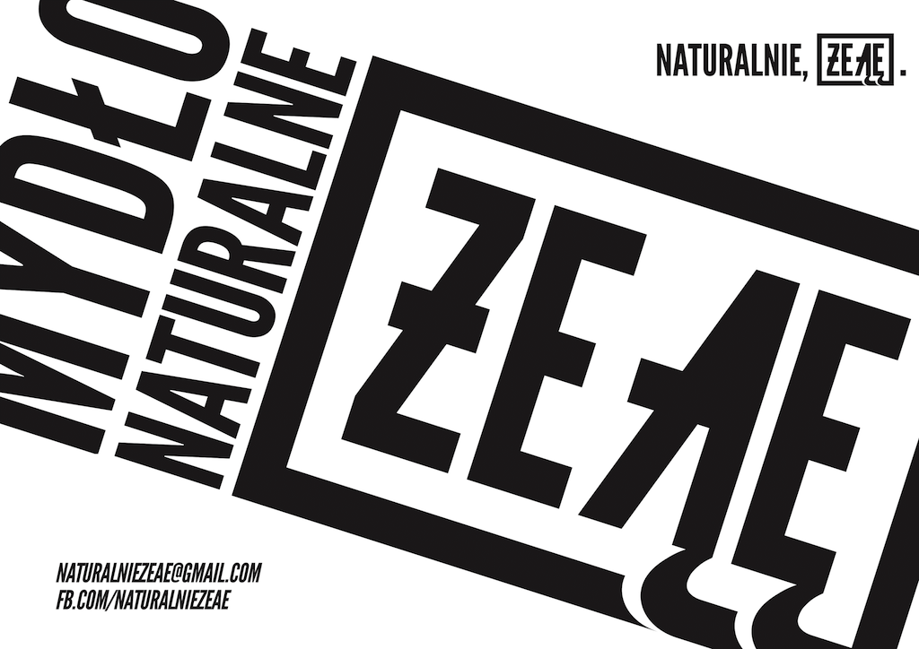 mydlo-naturalne-ze-ae