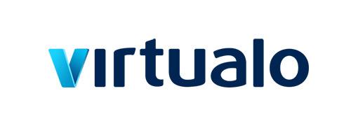 virtualo.pl ebook audiobook