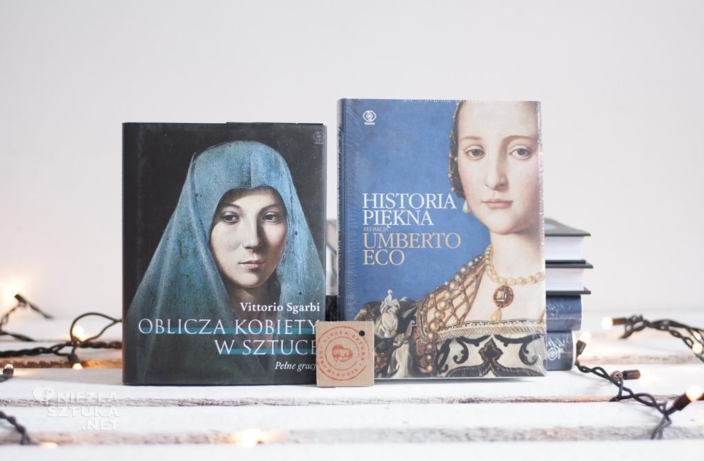 wydawnictwo-rebis-umberto-eco-historia-piekna-oblicza-kobiet