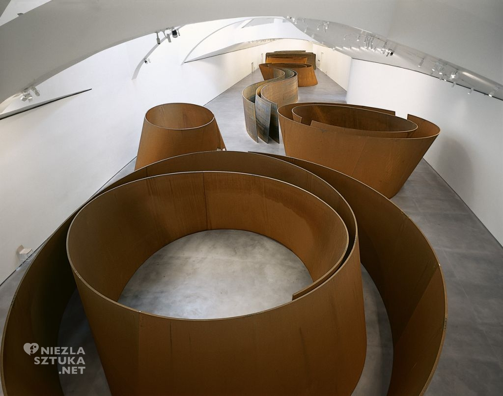 richard-serra-the-matter-of-time