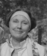 Barbara Lekarczyk-Cisek