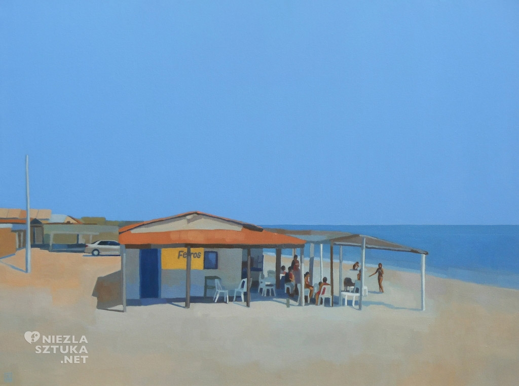 a_tuznik_bar_de_praia