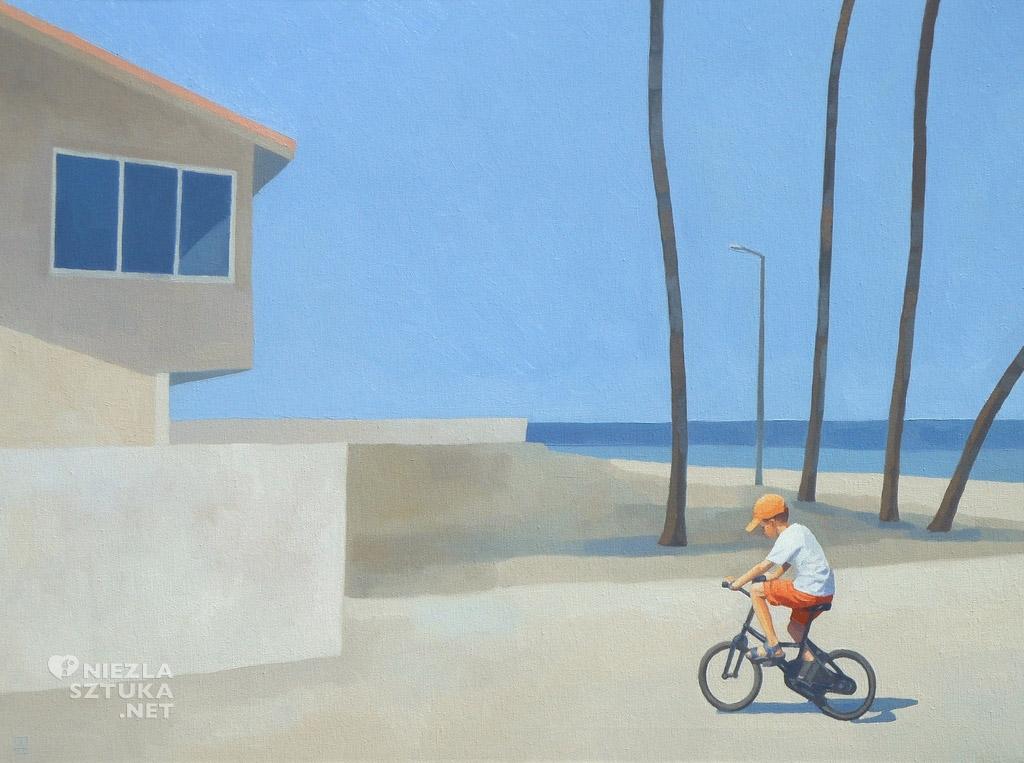 a_tuznik_chlopiec_rower_i_palmy