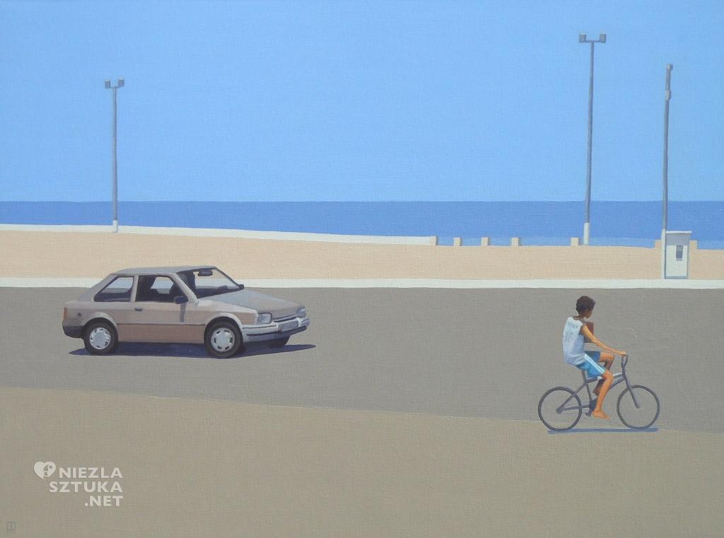 a_tuznik_chlopiec_rower_i_samochod