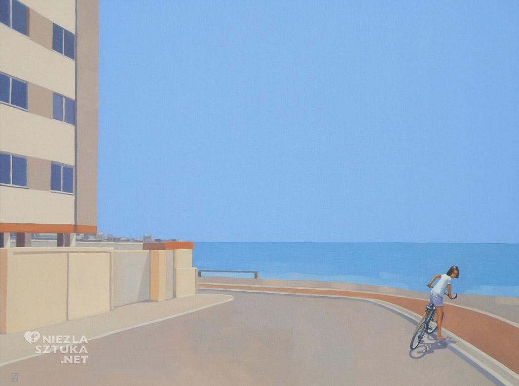 a_tuznik_menina_em_bicicleta