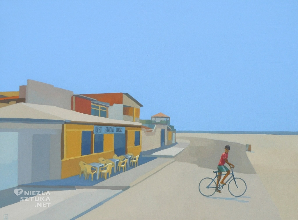 a_tuznik_menino_em_bicicleta