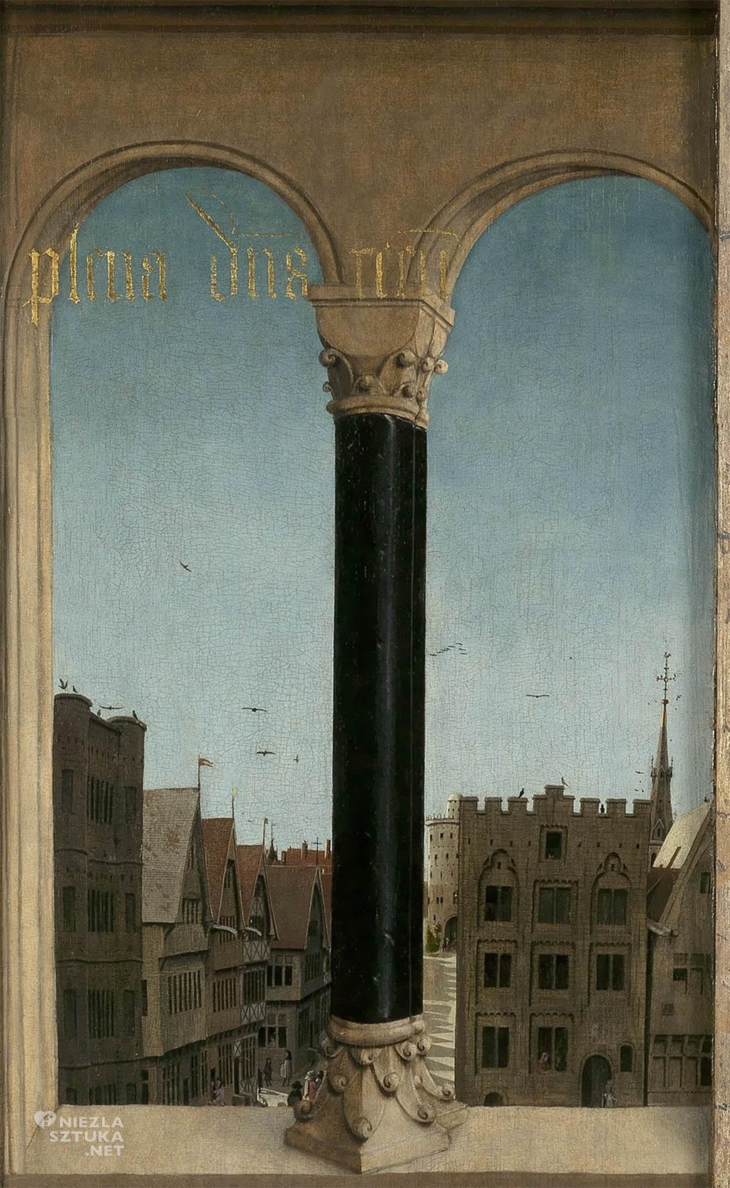 oltarz-gandawski-okno