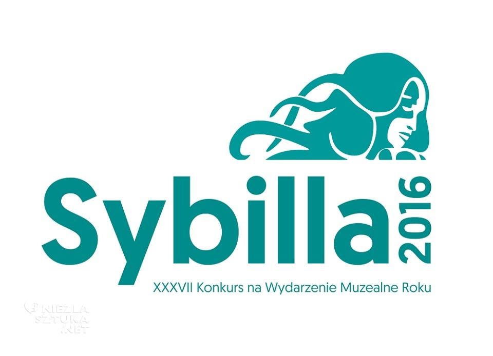 Konkurs Sybilla 2016