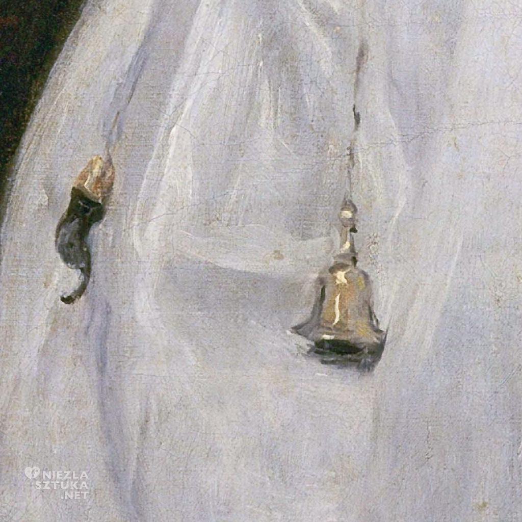 Diego Velázquez Książę Filip Prospero