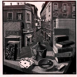 Maurits_Cornelis_Escher_2