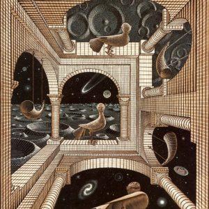 Maurits_Cornelis_Escher_3