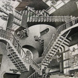 Maurits_Cornelis_Escher_5