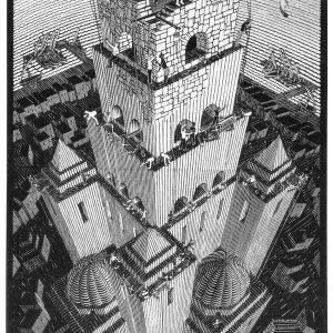 Maurits_Cornelis_Escher_6