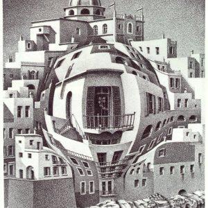 Maurits_Cornelis_Escher_7