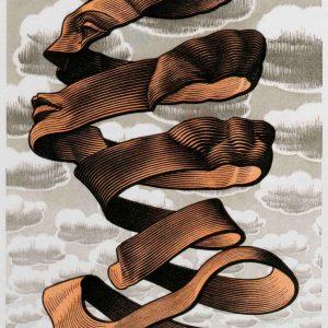 Maurits_Cornelis_Escher_8