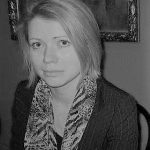 Paulina Szymalak-Bugajska