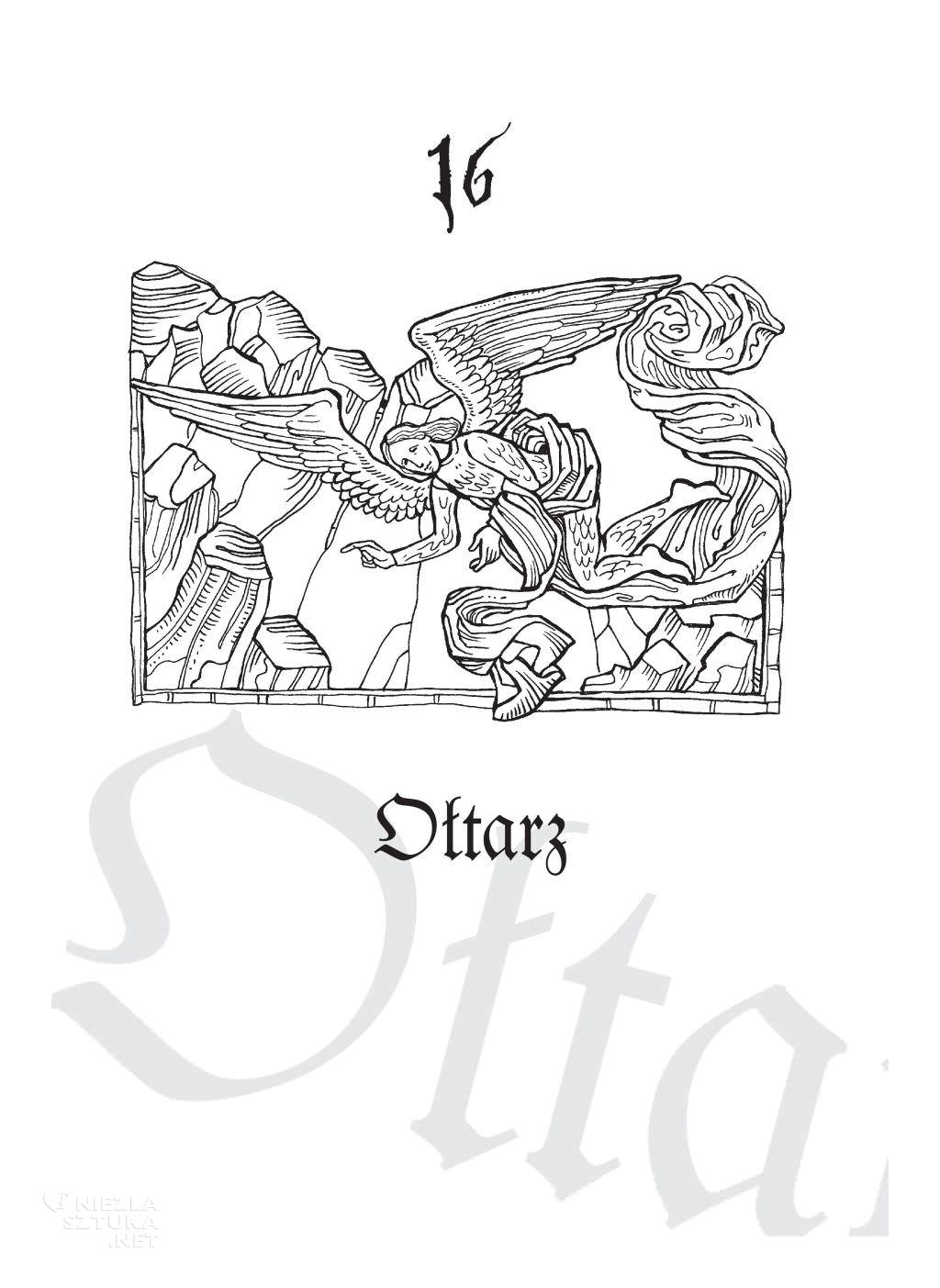 16_oltarz-page-001