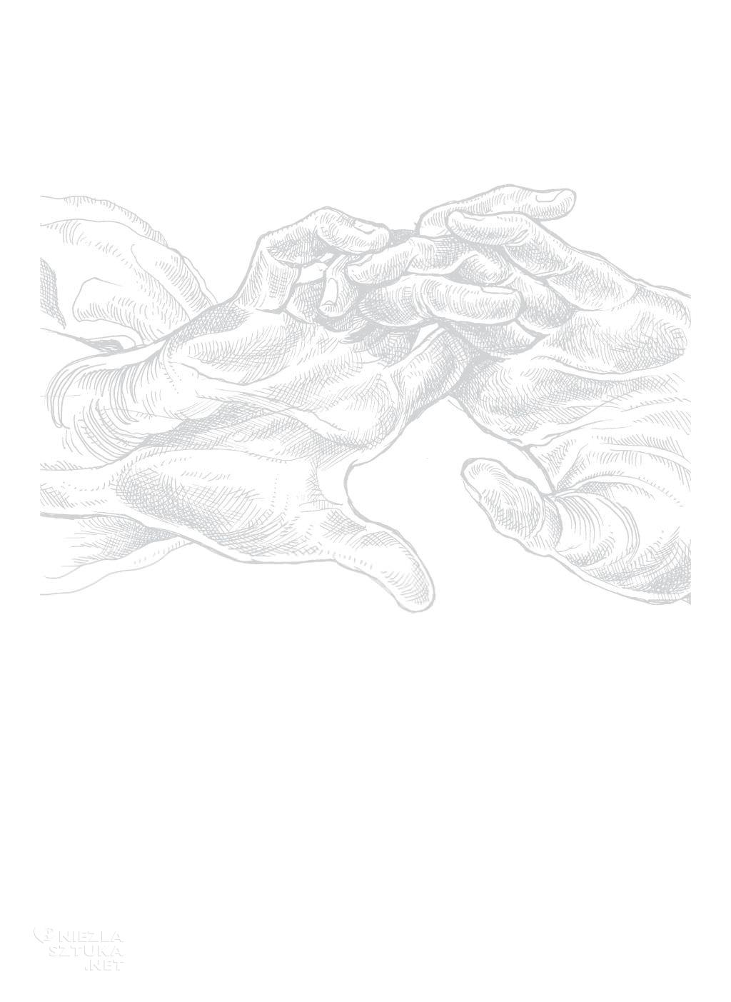 16_oltarz-page-002