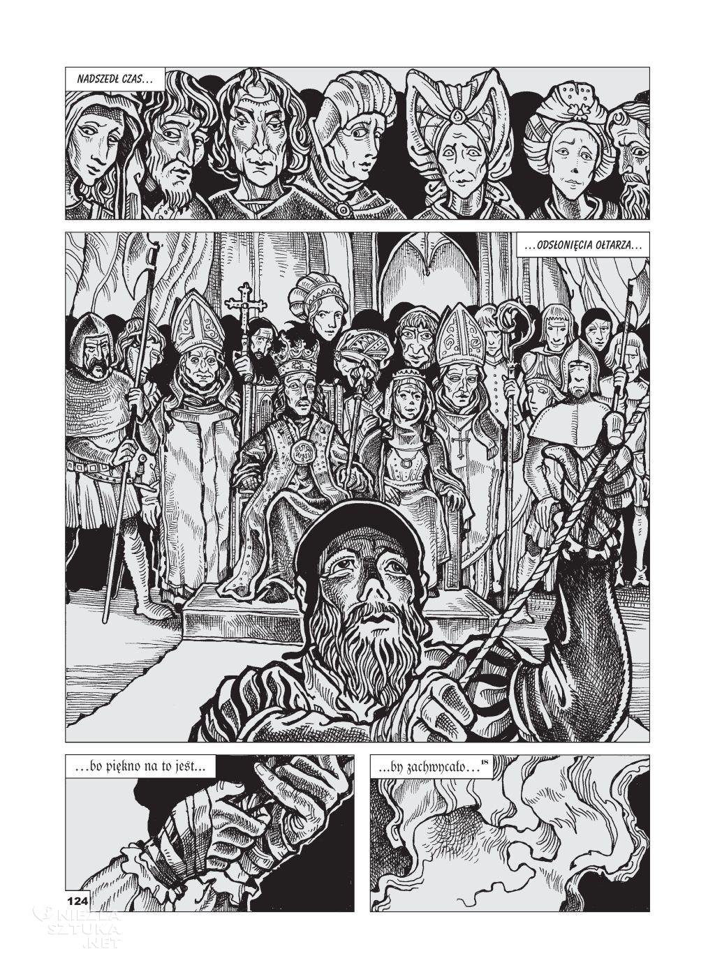 16_oltarz-page-004