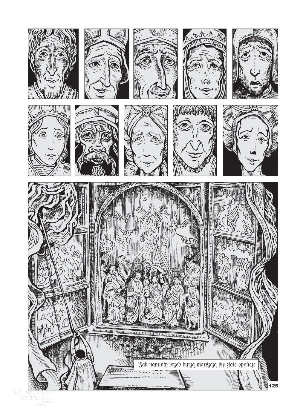 16_oltarz-page-005
