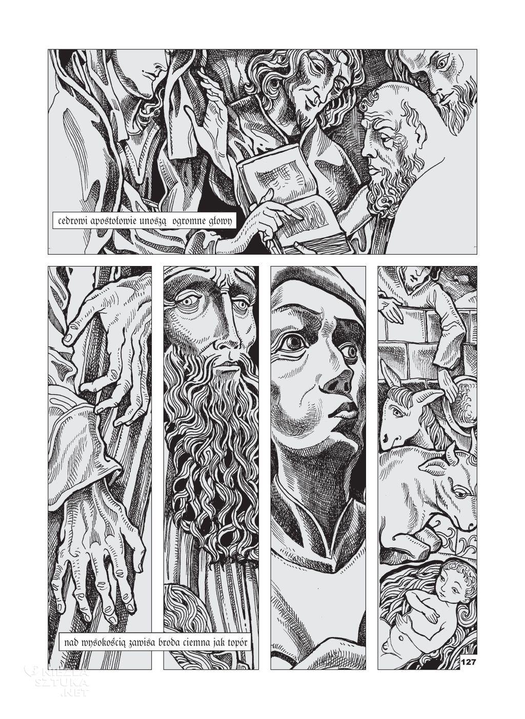 16_oltarz-page-007