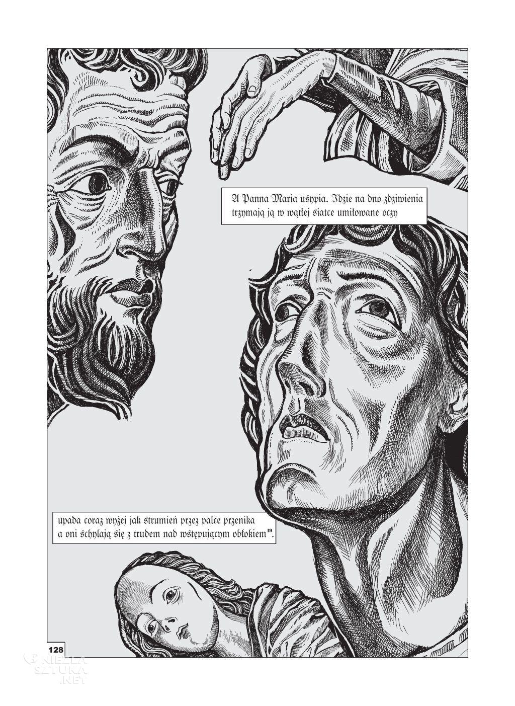 16_oltarz-page-008