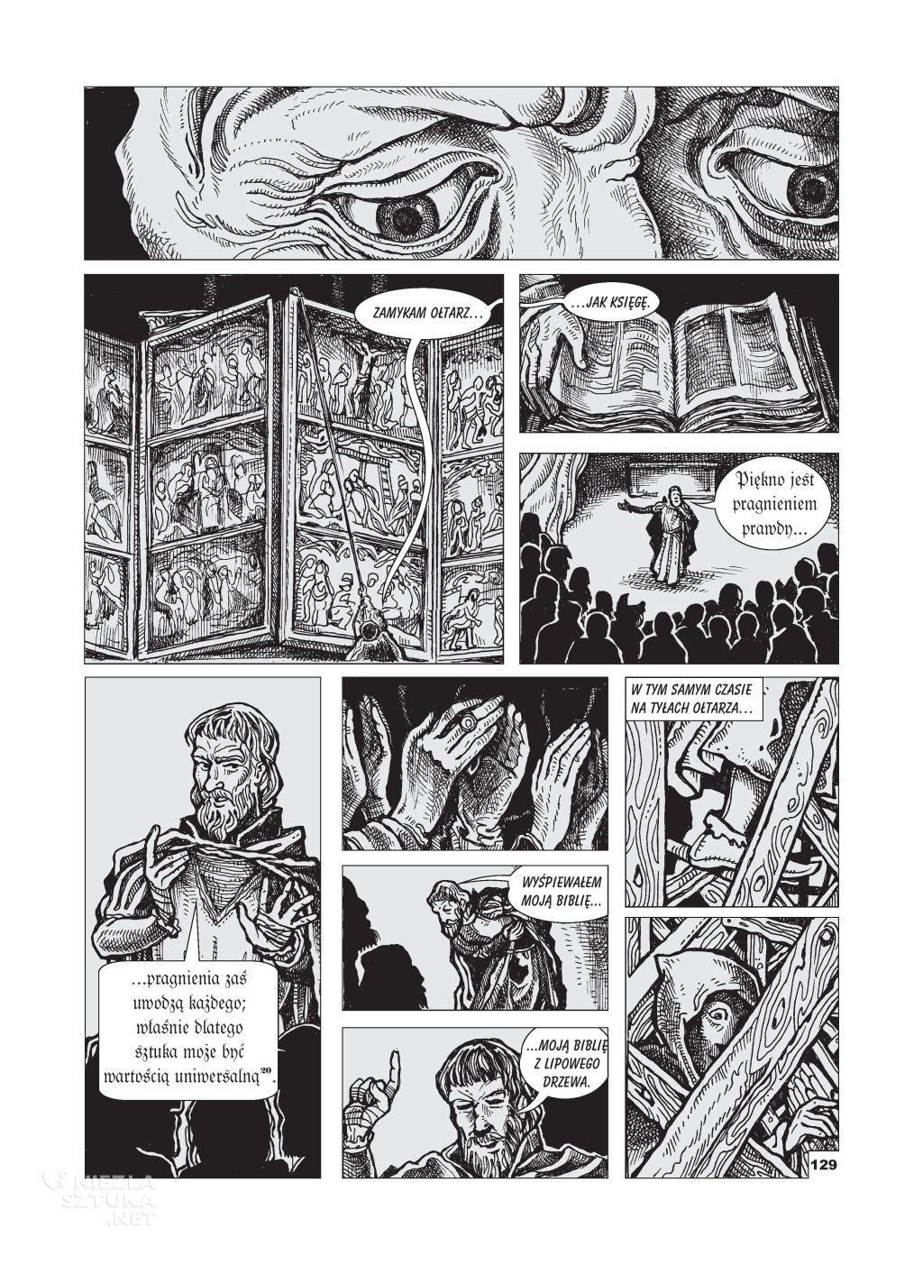 16_oltarz-page-009