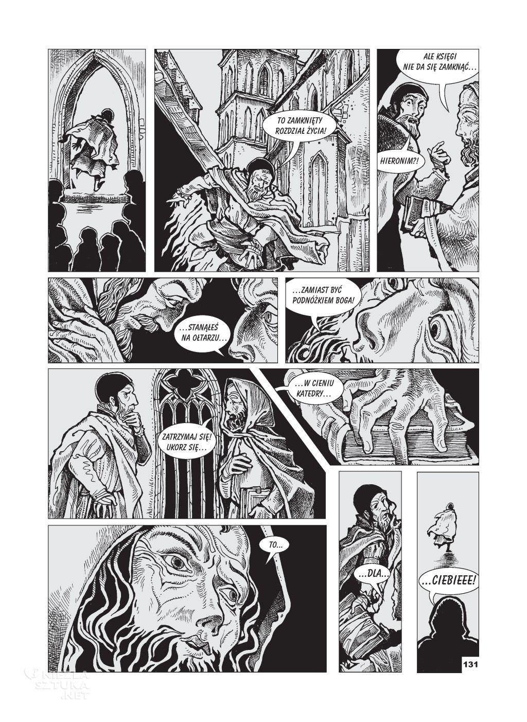16_oltarz-page-011