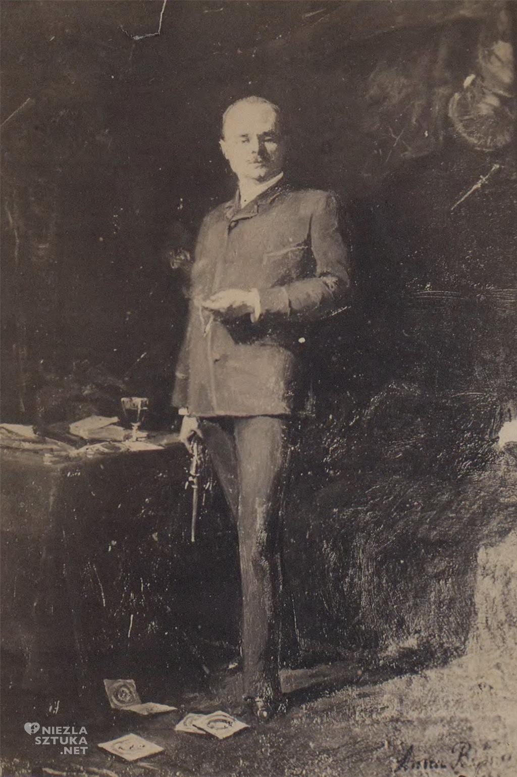 anna-biblinska-bohdanowiczowa-portret-antoniego-bohdanowicza