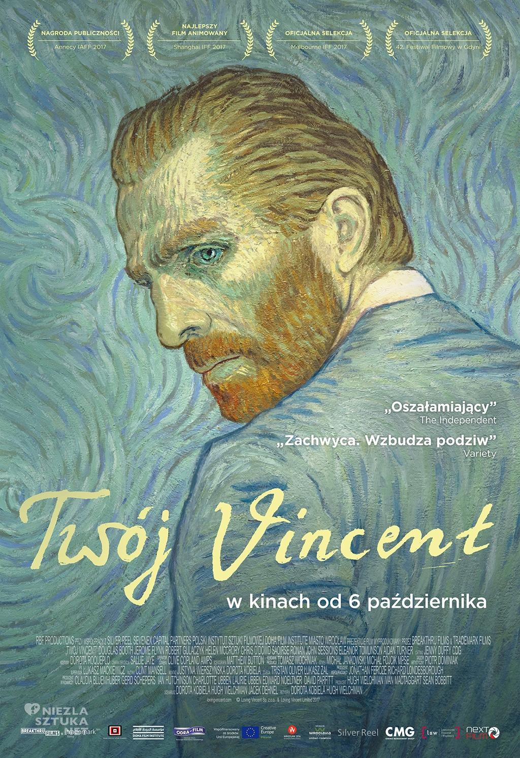 twoj-Vincent-PLAKAT--mniejszy