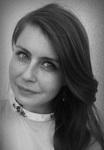 Weronika Kursa